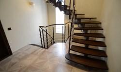 Модульные лестницы А260 и А210, производства Германии